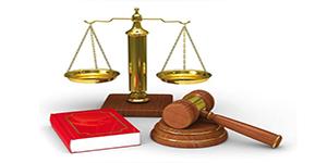 corso preparazione esame avvocato_LINK